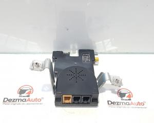Modul antena radio, Audi A3 (8P1) cod 8P4035225  (id:372140)