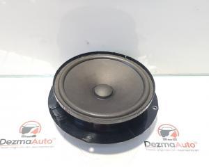 Boxa stanga spate, Vw Golf 5 Variant (1K5) cod 1KM035454B (id:372075)
