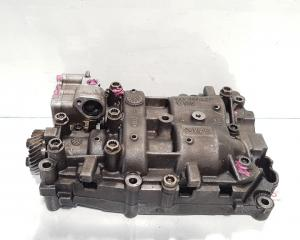 Pompa ulei, Audi A4 (8K2, B8) 2.0 tdi, CAG, cod 03G115105G, 03L103537 (id:371966)