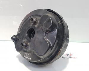 Tulumba frana, Audi A4 (8K2, B8) 2.0 tdi, CAG, cod 8K0612103E (id:372413)