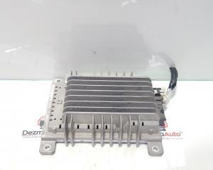 Amplificator bose, Nissan Qashqai (2) cod 28060EY10A (id:372793)