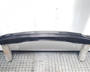 Intaritura bara spate, Audi A4 (8K2, B8) cod 8K0807331 (id:372430)