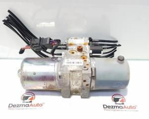 Pompa hidraulica decapotare, Vw Eos (1F7, 1F8), cod 1Q0871789E (id:370589)