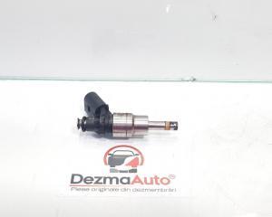 Injector, Audi A3 (8P1) 2.0 fsi, BLX, cod 06F906036 (id:372323)