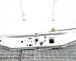 Capac panou frontal, Opel Zafira B (A05) (id:373113)