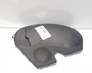 Capac distributie, Volkswagen Golf 4 (1J1), 1.9 tdi, cod 038109107C (id:370798)