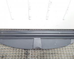 Rulou portbagaj, Mercedes Clasa C T-Model (S204) (id:373252)