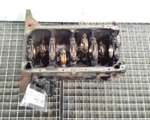 Bloc motor cu pistoane, Opel Astra G, 1.8 benz, Z18XE, (id:347124)