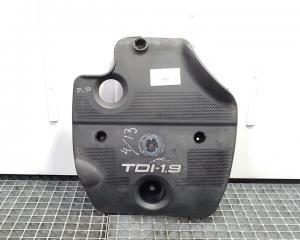 Capac motor, Vw Golf 4 (1J1), 1.9 tdi, ASV, cod 038103925E/F (id:372438)