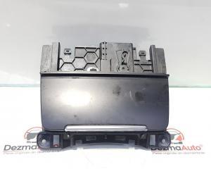 Scrumiera, Audi A4 (8K2, B8), cod 8K0857951 (id:372642)