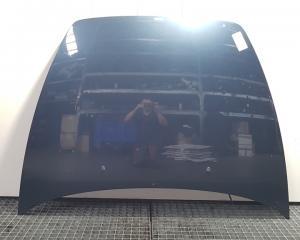 Capota fata, Volvo S40 (id:374249)
