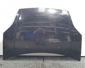 Capota fata, Ford Fiesta 5 (id:374237)