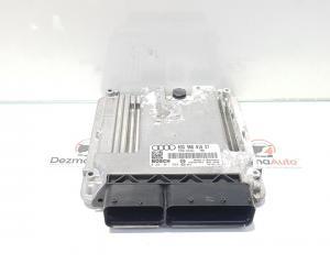 Calculator motor, Audi A3 (8P1) 2.0 tdi, cod 03G906016DT (id:366830)