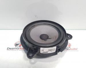 Boxa stanga spate, Nissan Qashqai (2) cod 281567Y300 (id:375435)