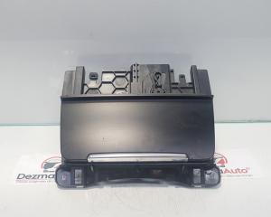 Scrumiera bord, Audi A4 (8K2, B8) cod 8K0857951 (id:376809)