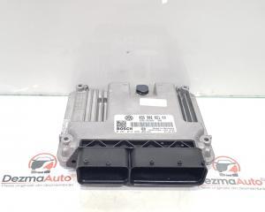 Calculator motor, Vw Golf 5 (1K1) 2.0 tdi, cod 03G906021KH, 0281013226 (id:128654)