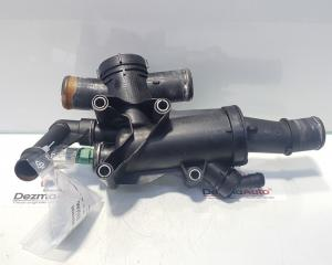 Corp termostat, Peugeot 407, 2.0 hdi, RHR, cod 9656182980 (id:376686)