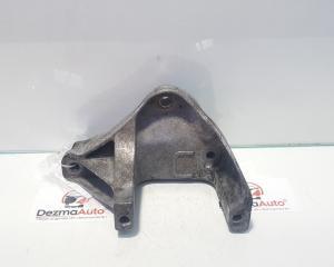 Suport motor, Peugeot 407, 2.0 hdi, RHR (id:376684)