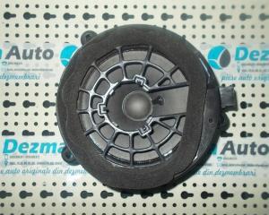 Boxa usa, A2038202302, Mercedes C coupe (CL203)