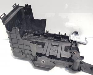 Carcasa baterie, Vw Passat Variant (365) 2.0 tdi, cod 1K0915333H (id:370701)