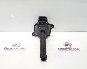 Bobina inductie, Audi A4 Avant (8D5, B5) 1.8 t, APU, 058905105 (id:377740)