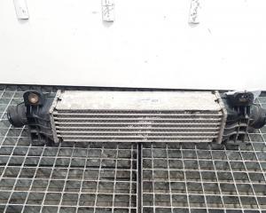 Radiator intercooler Ford Mondeo 3 (B5Y) 2.0 tdci, N7BA, cod 1S7Q-9L440-AF (id:378584)