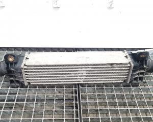 Radiator intercooler Ford Mondeo 3 (B5Y) 2.0 tdci, cod 1S7Q-9L440-AF (id:378585)