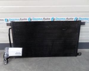 Radiator clima, Bmw 3 Compact (E46), 2.0D, (id. 163740)