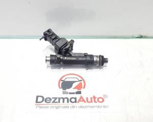 Injector, Opel Astra G, 1.4 benz, cod 0280158181