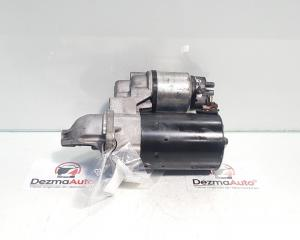 Electromotor, Opel Astra G, 1.4 benz, cod 55568572