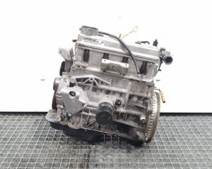 Motor, Skoda Fabia 1 Sedan (6Y3), 1.4 mpi, cod AZF