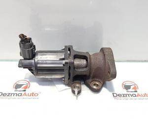 Egr Renault Espace 4, 3.0 diesel, P9X715, cod 8973560781 (id:380234)
