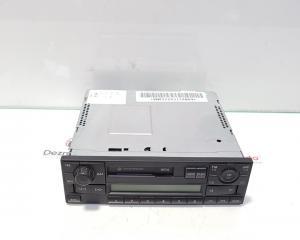 Radio casetofon, Vw Passat Variant (3B5), cod 1J0035152E