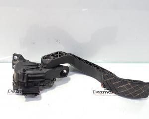 Pedala acceleratie cu senzor, Vw Passat Variant (3B5), cod 8D1723523F