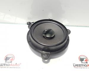 Boxa spate, Dacia Logan 2, cod 281444271R