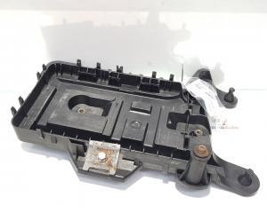 Carcasa baterie, Vw Passat Variant (3C5) cod 1K0915333H