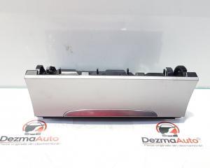 Scrumiera bord, Vw Passat Variant (3C5) cod 3C0863284G