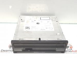 Unitate multi media, Skoda Fabia 3 Combi (NJ5) cod 5Q0035842A