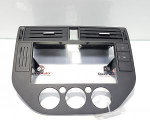 Grila aer bord centrala, Ford C-Max 1