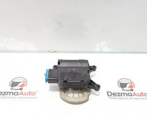Motoras clapeta aeroterma, 8E1820511C Audi A4 Cabriolet (8H7) 2.0TDI