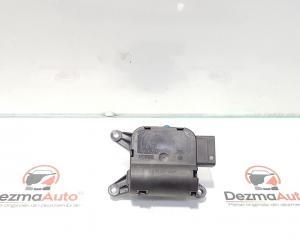 Motoras clapeta aeroterma, 8E1820511F Audi A4 Cabriolet (8H7) 2.0TDI