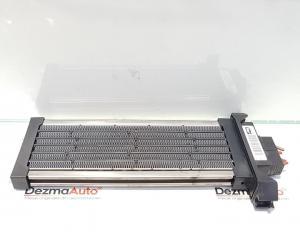 Rezistenta electrica bord, 8E1819011 Audi A4 Cabriolet (8H7) 2.0TDI