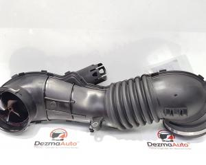 Tub turbo, Bmw 1 (E81, E87) 2.0 d, N47D20A, cod 13717804846