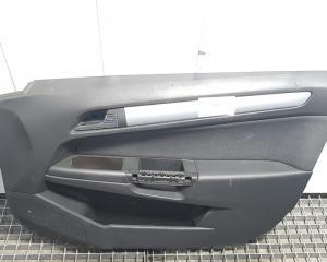 Tapiterie dreapta fata, Opel Astra H