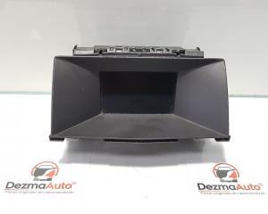Display bord, Opel Astra H GTC, cod GM13238548