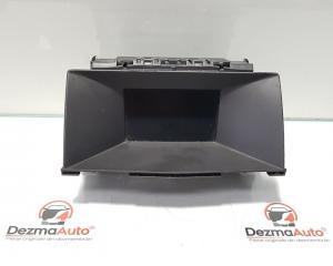 Display bord, Opel Astra H Twin Top, cod GM13238548