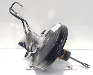 Tulumba frana, Opel Astra H GTC, 1.9 cdti, cod GM13142362