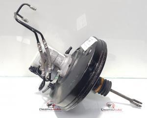 Tulumba frana, Opel Astra H Twin Top, 1.9 cdti, cod GM13142362
