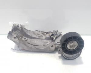 Suport alternator, Peugeot 307, 2.0 hdi, RHR, cod 9650034280
