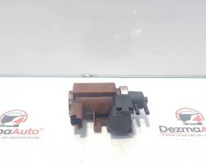 Supapa vacuum, Lancia Phedra (179), 2.0 d, RHR, cod 9654282880